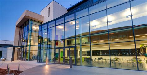 Exeter Mba by Of Exeter Business School Rias