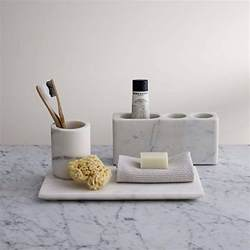 bathroom tidy ideas marble basin tidy white lewis
