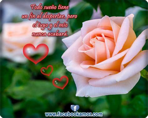 imagenes con frases bonitas y rosas 02 20 13 imagenes bonitas para facebook amor y amistad