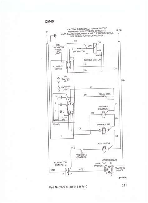 whirlpool maker wiring diagram kenmore icemaker wiring diagram wiring diagram with