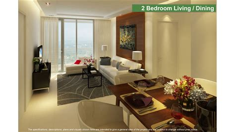 buying a 1 bedroom condo one lakeshore drive own a condo in davao park district