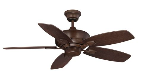 Savoy House 42 830 5rv 129 Wind Star 42 Indoor Ceiling Fan Ceiling Fans Without Light Kits