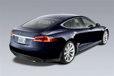 Tesla Model S Price Increase Tesla Increases Price Of Entry Level Model S By 2 000