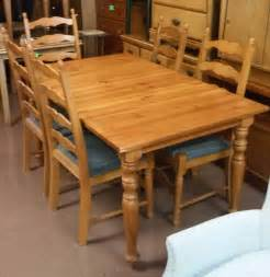 pine dining room sets reclaimed pine dining table and