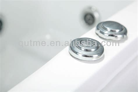 bathtub jets parts jetted tub shower combo hot tub whirlpool bathtub with jet