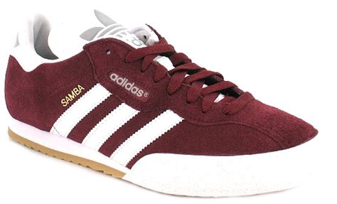 Adidas Mambo Casual Ca3617 pin by clarkson on inspiring ideas