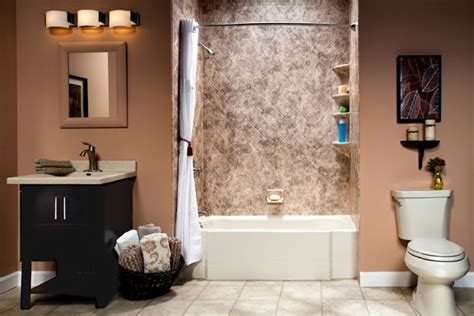 southern city bathroom renovations salt lake city st george bathroom remodeling