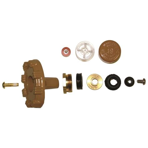 Outside Water Faucet Anti Siphon Valve by Woodford Freezeless Anti Siphon Wall Faucet Repair Kit
