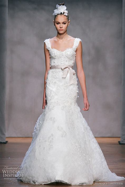 Reese Witherspoon Wedding Gown by Reese Witherspoon S Wedding Dress Wedding Engagement Noise