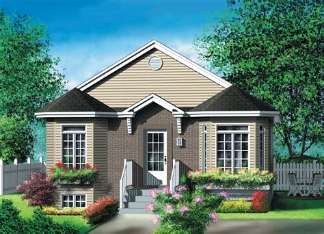 house design virtual tour traditional house plan with virtual tour 80013pm 1st