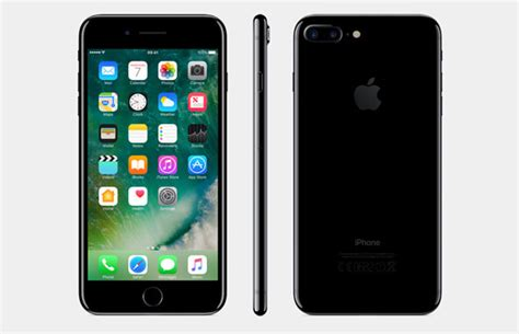 apple iphone   specifications features price