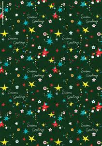 Diwali Home Decorations Christmas Scrapbook Paper Seasons Greetings