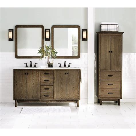 zen bathroom vanity bathroom vanities that sparkle and shine zen of zada