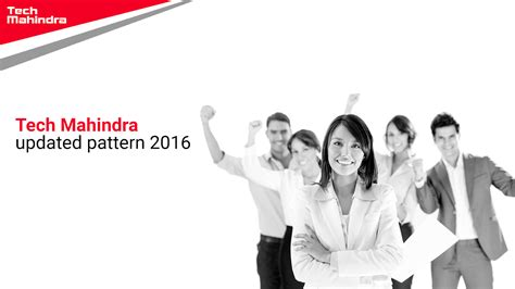 test pattern of tech mahindra crack the tech mahindra placement test with ease