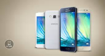 Samsung A5 A3 samsung galaxy a3 2015 4g 8 mp 4 5 quot qhd display midnight black samsung uk