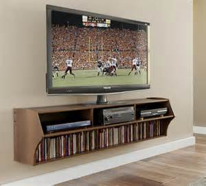 5 unique tv stands decorating ideas awesome tv stand ideas quecasita