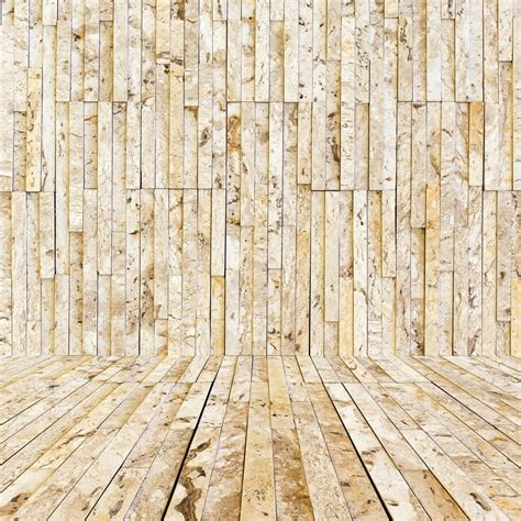 travertine rock wall stock photography image 8091662 travertine stone wall texture for background stock photo