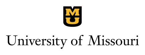 Mizzou Mba by Of Missouri Kozeny Wagner