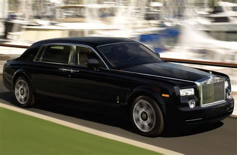 roll royce black black rolls royce phantom hire phantom hire