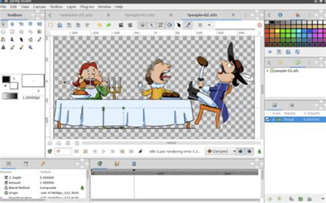 best software for animation 3d 5 best free animation software for windows pc laptop