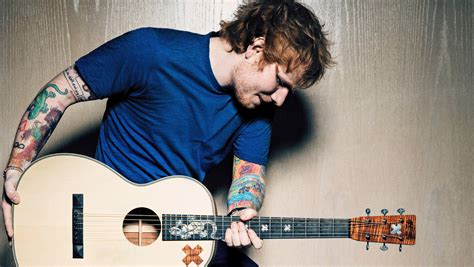download mp3 ed sheeran loud ed sheeran goes top 40 at pop on hoodie s quot all about it