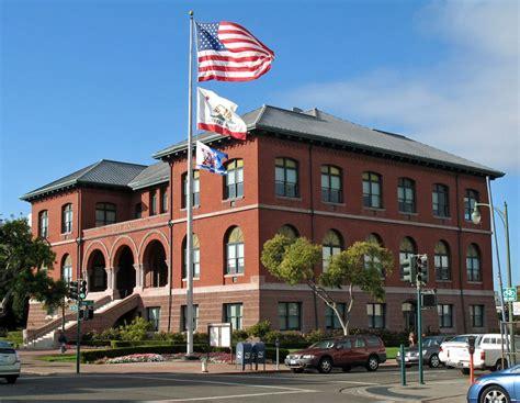 mi homes design center easton alameda california wikipedia