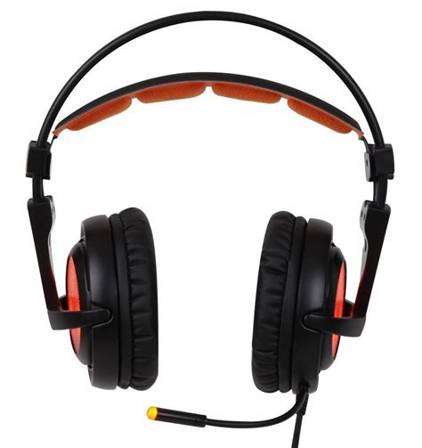 Headset Sades A6 sades a6 usb 7 1 surround sound professional gaming headset headphone for pc lol cad 29 25