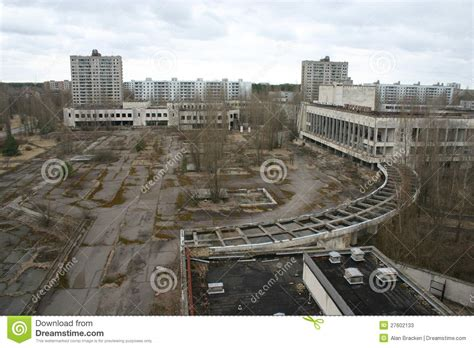 citiesxl 2011 how to do efficient free zoning youtube the abandoned city of pripyat chernobyl stock image