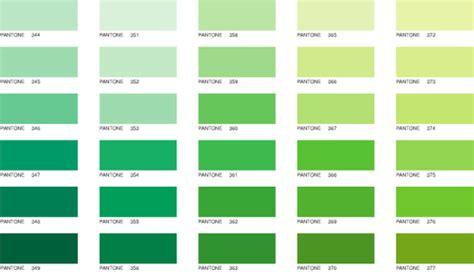 Pantone Vert Anis by Mariage Et C 230 Choisissez Vos Couleurs