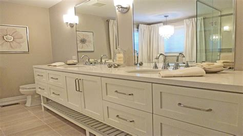 custom medicine cabinets small bathroom vanity ideas idea