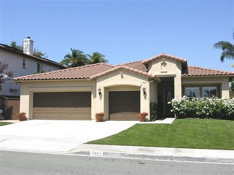 carlsbad single story homes for sale carlsbad homes for sale