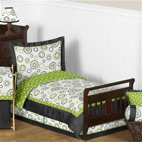 unisex bedding baby s own room now selling toddler bedding baby s own