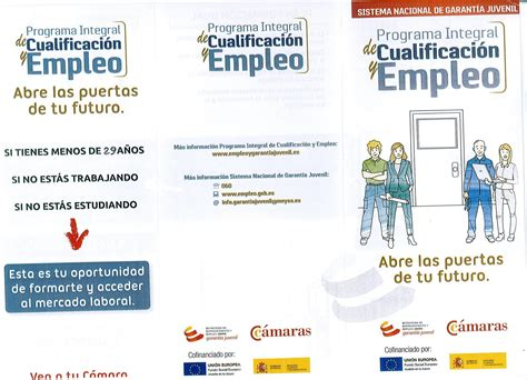 tope mopre 2016 tope mopre anses 2016 anses tope de aportes septiembre