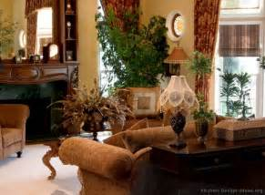 country decor home decoration