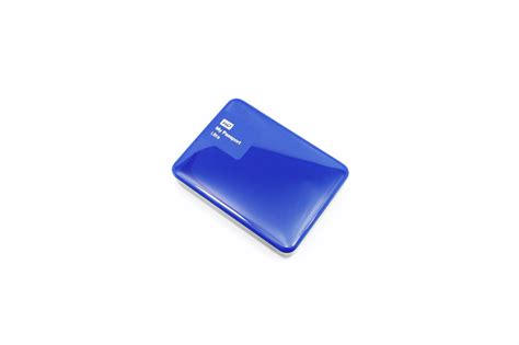 Hdd Enclousure Hdd Wd My Passport Usb 30 Cocok Utk Hardisk Int wd my passport ultra 3tb usb 3 0 portable drive review