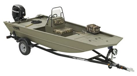 duck hunting center console boat lowe jon boat center console google search watercraft