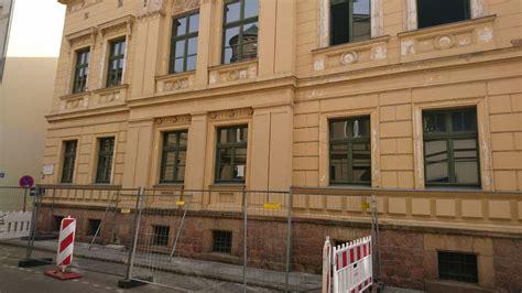 hwg wohnungen halle f 252 r 5 5 mio historische geb 228 ude in der innenstadt