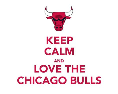Forever Chicago A Westside Story 10 best images about bulls all day on
