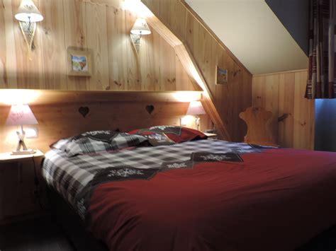 chambre 13 h 244 tel le pas de l ours