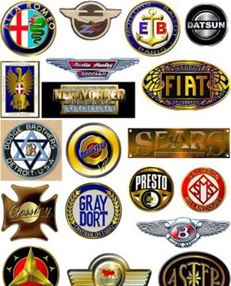luxury cars logo logo car luxury cars