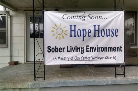hope house ministries hope house ministry start up by james r herron iii gofundme