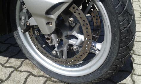 Motorrad Felgen Reparatur Wien by Felgendienst Wien Burgenland Felgendienst At