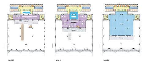 c foster housing floor plans gallery of in progress the leadenhall building rogers