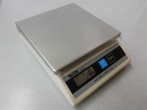 Sale Timbangan Mangkok Electronic Kitchen Scale tanita electronic kitchen weighing end 9 7 2019 10 00 pm