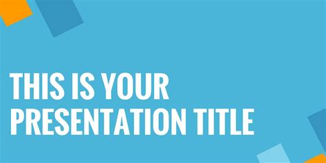 45 Best Free Powerpoint Templates 2018 For Presentation Ppt Template Free 2017
