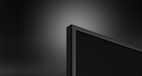 Led Panasonic C400 tv led 40 panasonic viera 40c400b hd conversor digital usb hdmi