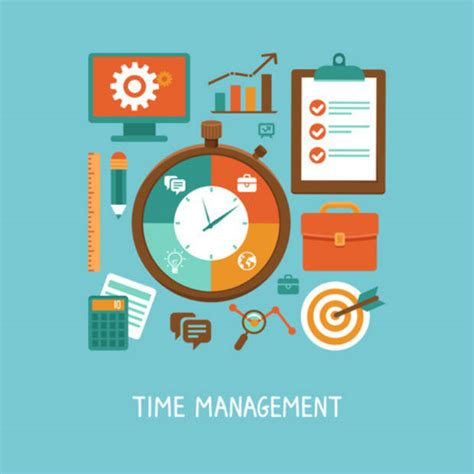 no b s time management for entrepreneurs the ultimate no holds barred kick take no prisoners guide to time productivity and sanity books how to get the ultimate productive boost you are looking
