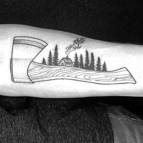 tattoo on wrist cabin crew best 25 inner forearm tattoo ideas on pinterest inner