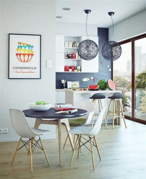 salle 224 manger blues home decorating design forum design scandinave salle 224 manger en 58 id 233 es inspirantes