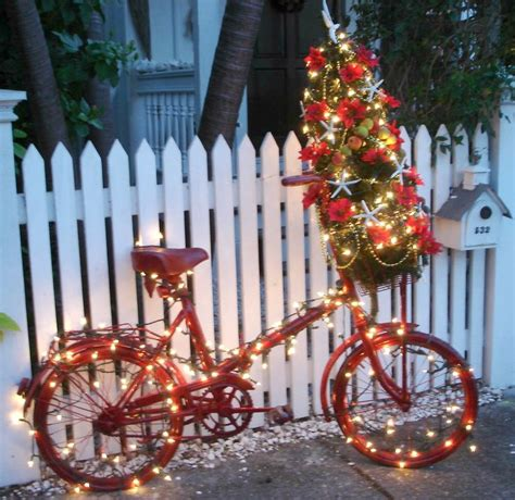 west mathi best christmas tree 193 best images about by the on palm trees trees and key west